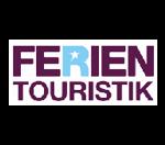logo-partners-omzetten-155x132-13